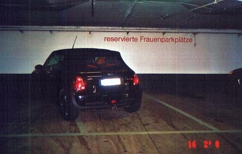 F-Parken