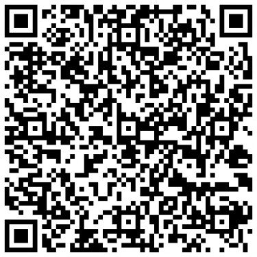 Aqrcode